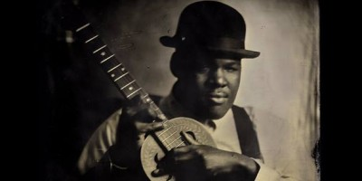 sioux falls jazz and blues Archives | Sioux Falls Arts Council