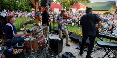 easy listening music Archives | Sioux Falls Arts Council
