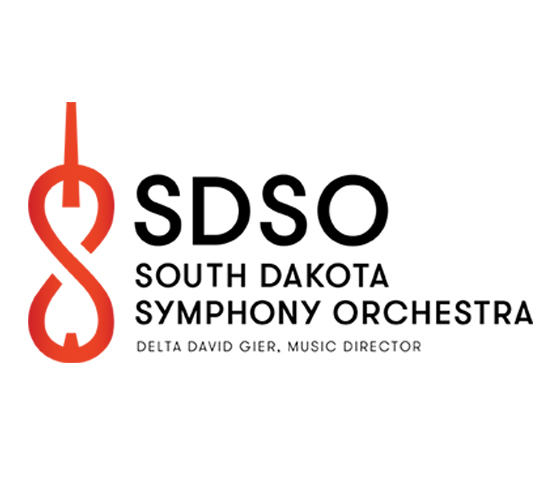 Principal Flute William Cedeño Torres – South Dakota Symphony Orchestra