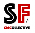Sioux Falls Chamber Music Collective (SFCMC)