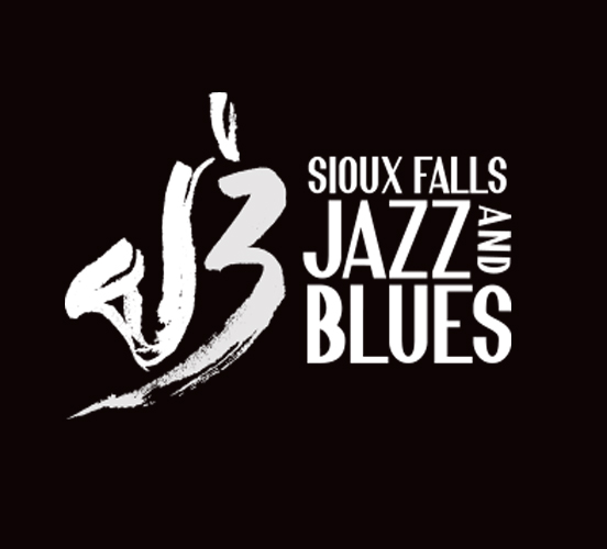 Jazz-Athon – Sioux Falls Jazz and Blues Society